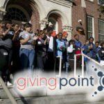Meet Giving Point